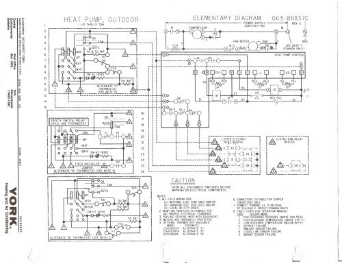 small resolution of york package unit wiring diagram collection york rooftop unit wiring diagram fresh york wiring diagrams download wiring diagram