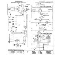 york wiring diagrams by modelnumber wiring diagram [ 1696 x 2200 Pixel ]