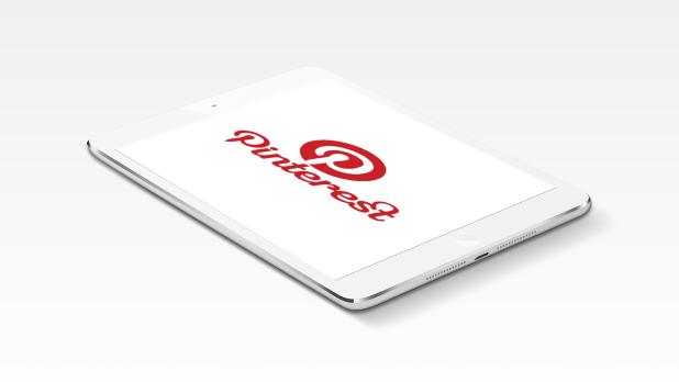 Treinamento Pinterest Marketing Bônus