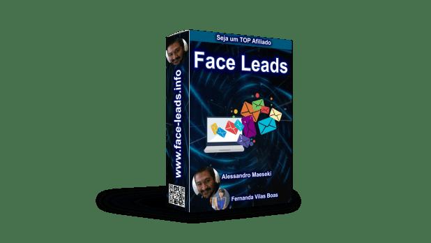 Curso Face Lead Bônus