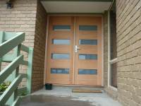 Entry Doors - Facelift Window & Door Replacements ...