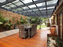 verandahs patios & carports melbourne