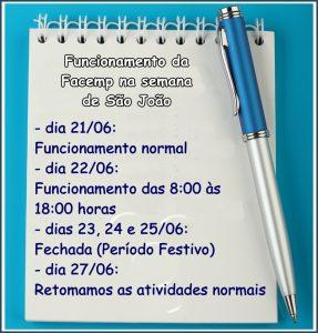 Post_Comunicado