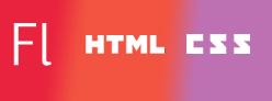 flash+html+css