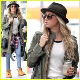 ashley-tisdale-meetings-style-evolution