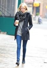 Emma+Stone+Jeans+Skinny+Jeans+h6tm4iBl50Hl