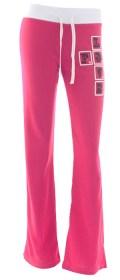 447 pink