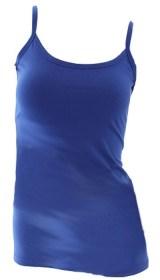FT0955 Blue