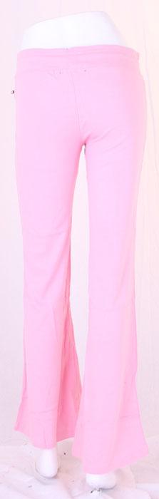 FSP 0337 Pink Back