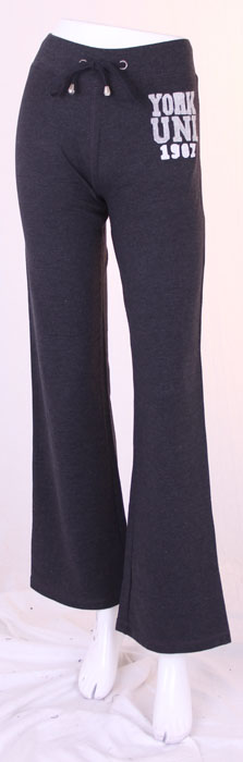 FSP0416 Charcoal Front