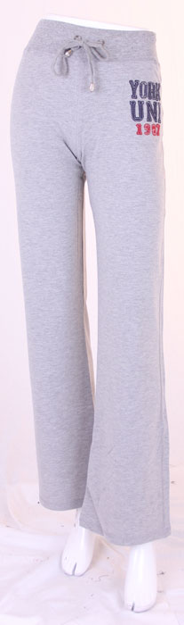 FSP0416 Grey Front