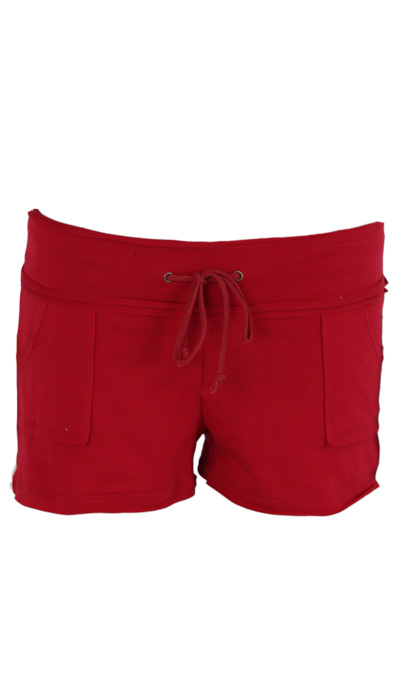 FSH0211 RED FRONT