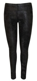 FSP0532 Pattern Legging