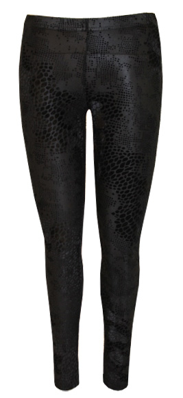 FSP0532 Pattern Legging