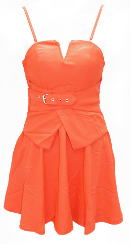 FD0859-orange-FR