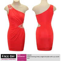 FD0727-RED