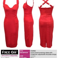 FD0900-RED-1