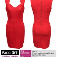 FD0990-RED-1