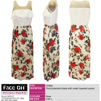 FD303-RED