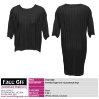 FOK1528-BLACK