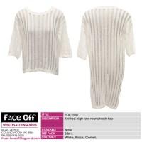 FOK1528-WHITE