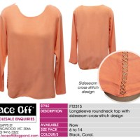 FT2315-CORAL