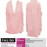 FT2326-RED