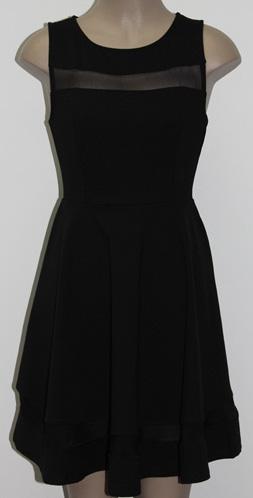 FD1025 BLACK