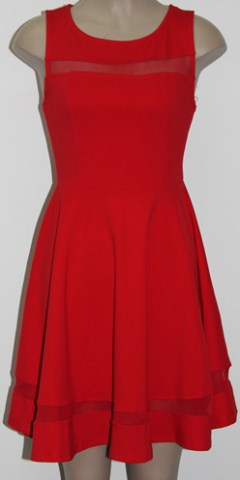 FD1025 RED