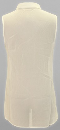 FT2011-CREAM back