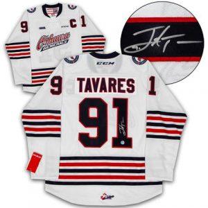 J.Tavares