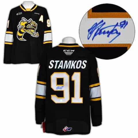 S.Stamkos 1 1