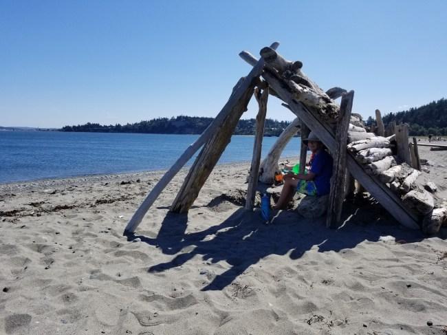 pt-beach-01