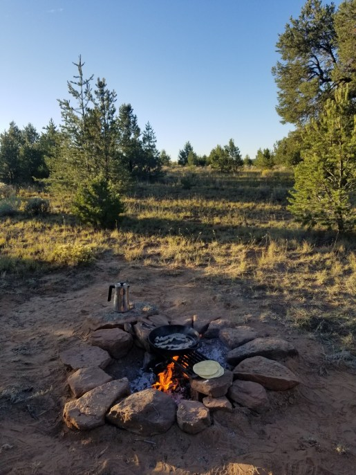 fotd-ranch-firepit