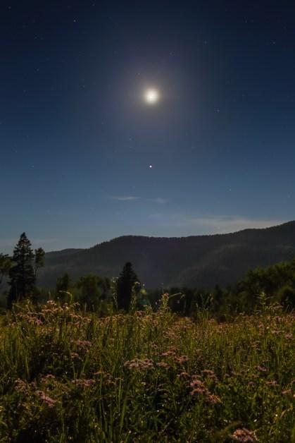 20180728-moon-mars-conjunction-1280