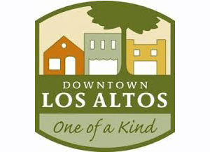 LOS-ALTOS-VILLAGE-ASSOCIATION