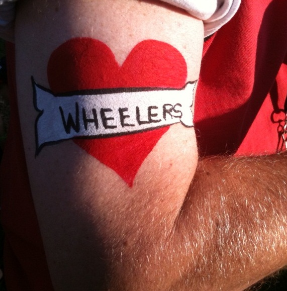 Wheeler-Heart