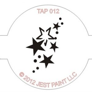 TAP Stencils :: Product Categories