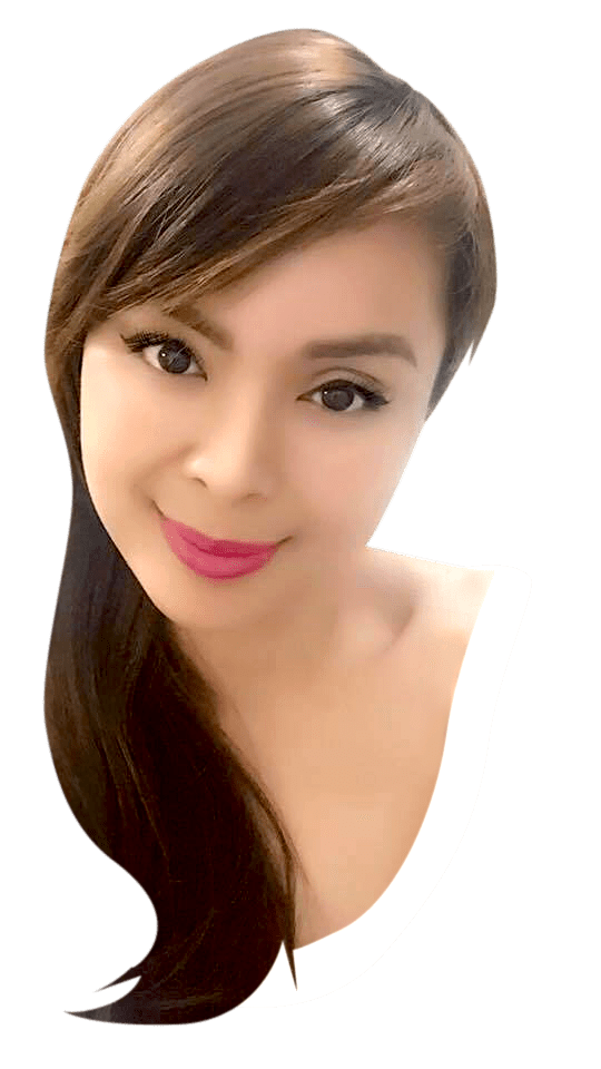 Faces and Lashes – Skin care and eyelash extensions