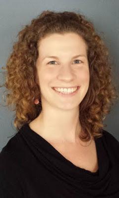Casey Hazelett