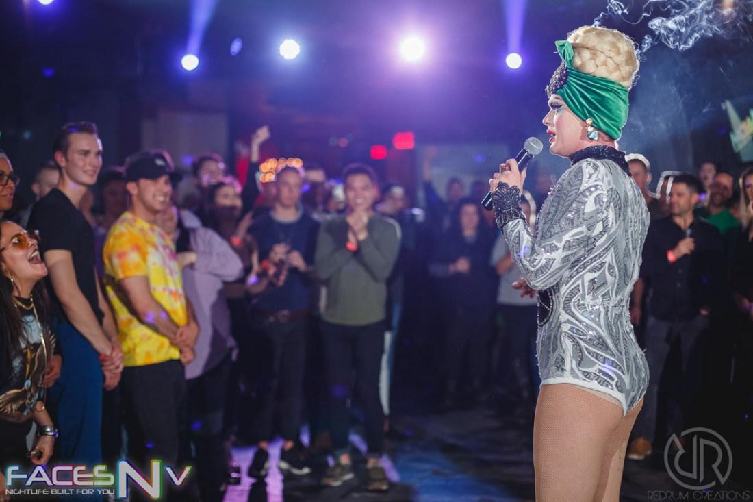 FACESNV - FacesNV_Pearl_0025 - Dec 2018 Reno Nevada Nightclub