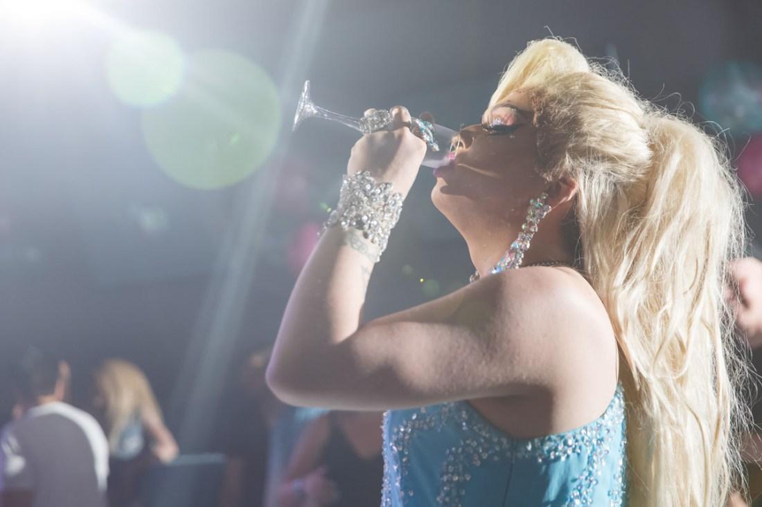 Reno Nevada Nightclub FACESNV - Madonna vs Britney 2nd Round_0062 - July 2018