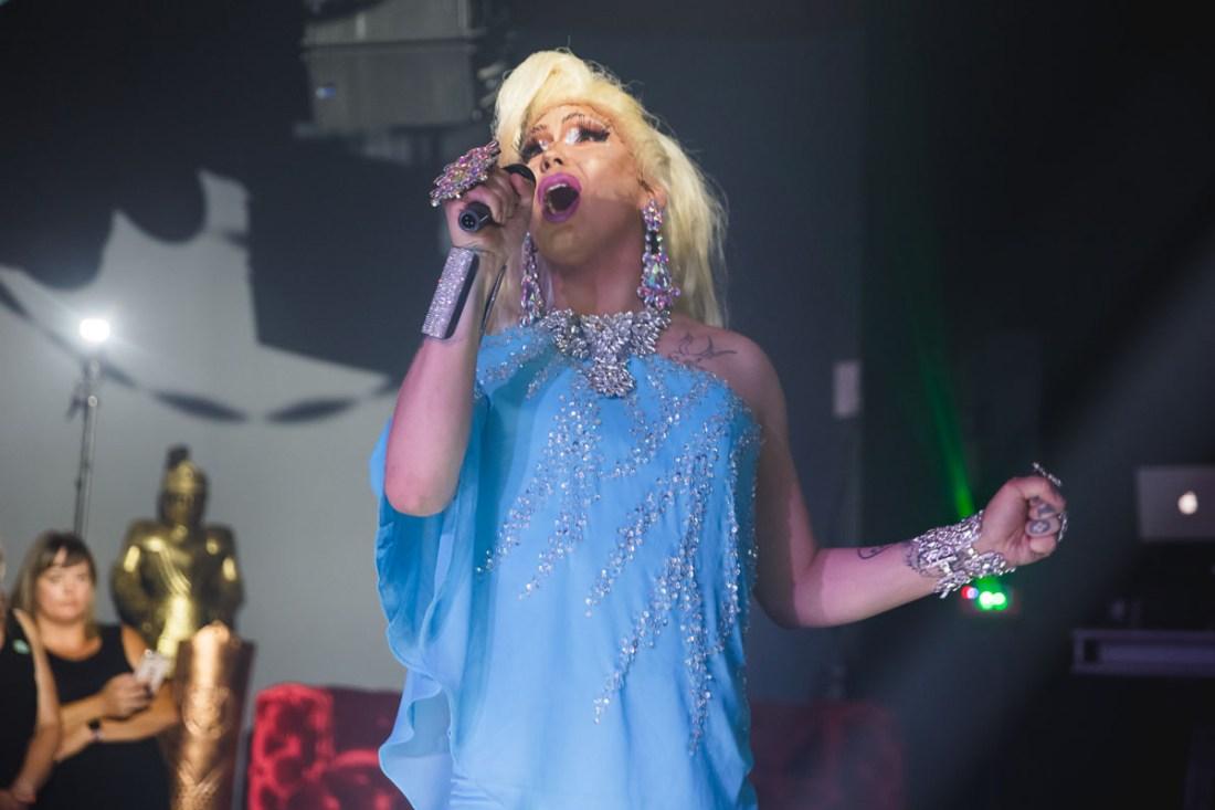 Reno Nevada Nightclub FACESNV - Madonna vs Britney 2nd Round_0071 - July 2018