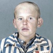 Faces of Auschwitz - Faces of Auschwitz