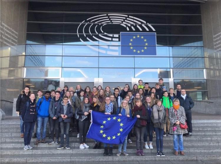 European-Parliament.jpg