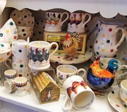 chicken-mugs