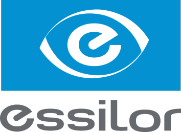 essilor-site-logo-933x680