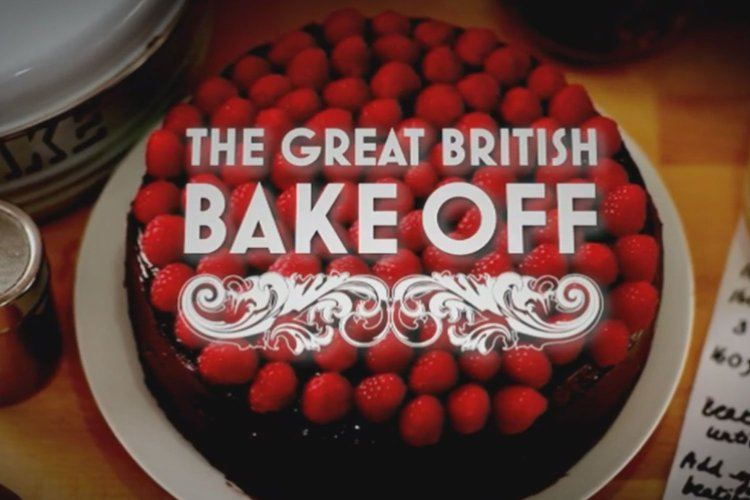 bake-off-logo
