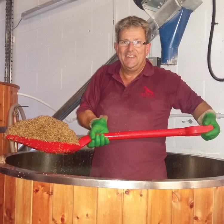B009-2066-Glede-Brewing-Company-12