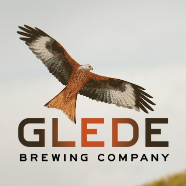 B009-2066-Glede-Brewing-Company-Wide-1